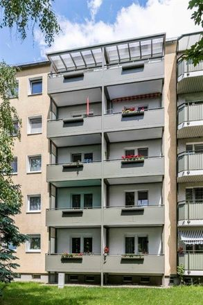 Rent this 2 bed apartment on Falkenstraße 1 in 01067 Dresden, Germany