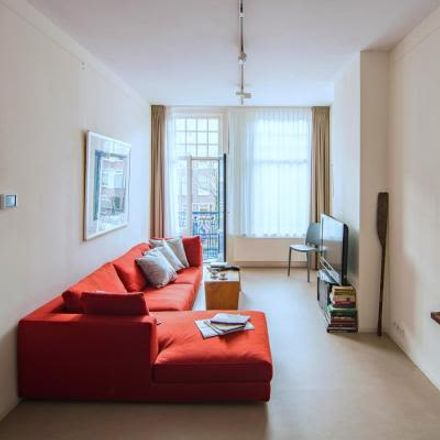 Rent this 4 bed apartment on Looiersgracht 32-2 in 1016 VS Amsterdam, The Netherlands