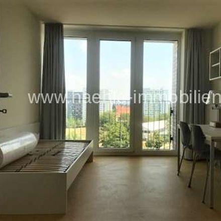 Rent this 3 bed apartment on Dresden in Südvorstadt-West, SAXONY
