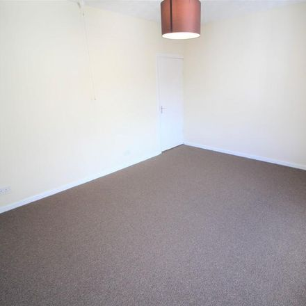 Rent this 2 bed house on Alfred Street in Bury BL0 9NZ, United Kingdom