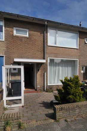 Rent this 0 bed apartment on Ludolph Berkemeierstraat in 2202 RJ Noordwijk, Netherlands