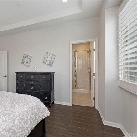 Rent this 3 bed condo on 54 Jade Flower in Irvine, CA 92620