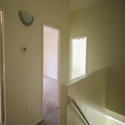 Rent this 3 bed house on unnamed road in Tempe, AZ