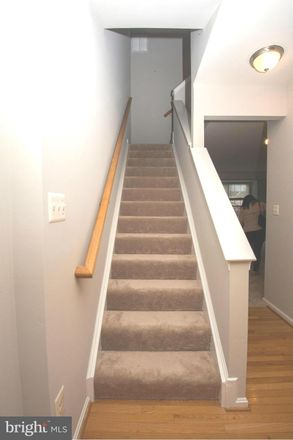 Rent this 3 bed townhouse on 2372 Woodland Pond Ln in Herndon, VA