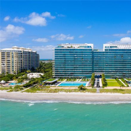 Rent this 2 bed condo on 350 Ocean Drive in Key Biscayne, FL 33149