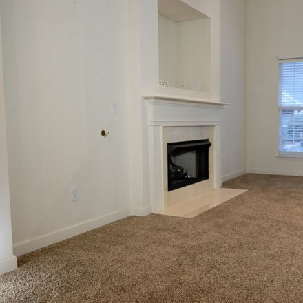 Rent this 3 bed loft on Brentwood Pointe in Franklin, TN 37607