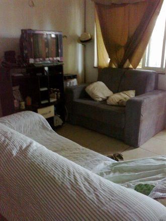 Rent this 2 bed apartment on São Paulo in Brooklin Novo, SP