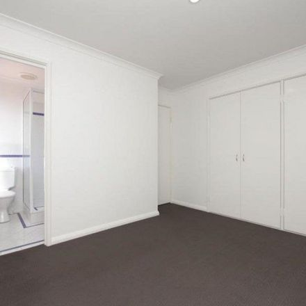 Rent this 3 bed apartment on Smith Street in Highgate WA 6050, Australia