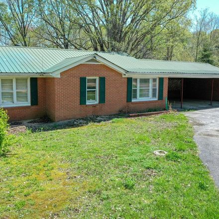 Rent this 3 bed house on State Rte 77 in Huntingdon, TN