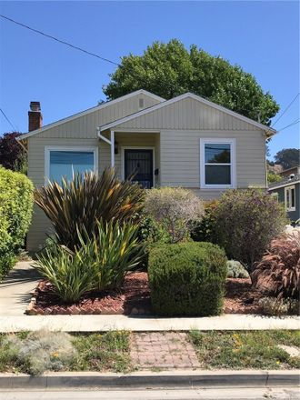 Rent this 3 bed house on Norvell Ct in El Cerrito, CA