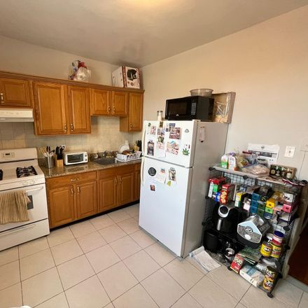 Rent this 1 bed apartment on 232 Jefferson Street in Hoboken, NJ 07030