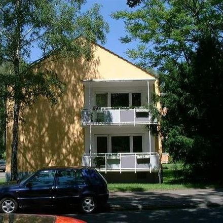 Rent this 3 bed apartment on Gotenstraße 110 in 53175 Bonn, Germany