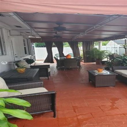 Rent this 3 bed house on 8801 Southwest 25th Street in Miami-Dade County, FL 33165
