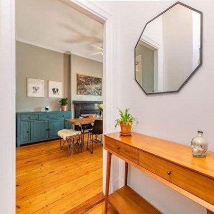 Rent this 2 bed condo on 94 Baldwin Street in Boston, MA 02129-3553