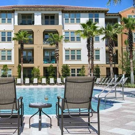 Rent this 3 bed apartment on 958 Canton Avenue in Winter Park, FL 32789