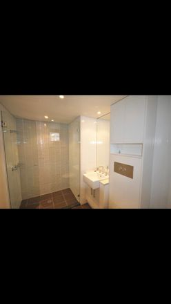 Rent this 2 bed apartment on 203/640-650 Pacific  Highway