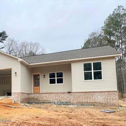 Rent this 3 bed house on 151 Gemstone Drive in Winfield, AL 35594