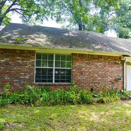Rent this 2 bed house on 303 East Nandina Street in Ore City, TX 75683