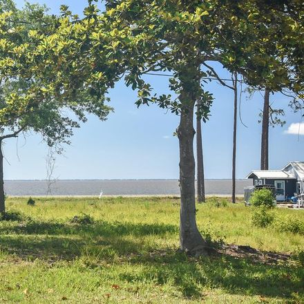 Rent this 0 bed apartment on US Hwy 98 in Eastpoint, FL