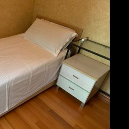 Rent this 1 bed room on Changning District in 天山三村, SHANGHAI
