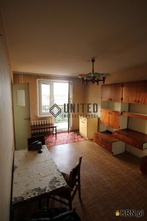 Rent this 2 bed apartment on 50-124 Wroclaw