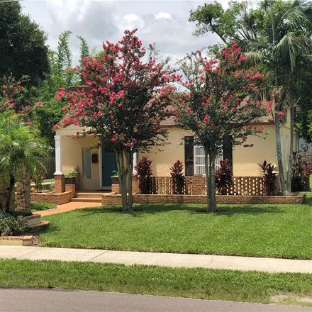 Rent this 2 bed house on 689 Overspin Drive in Fairview Shores, FL 32789