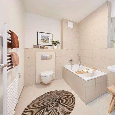 Rent this 3 bed apartment on Kurt-Elvers-Weg in 22045 Hamburg, Germany