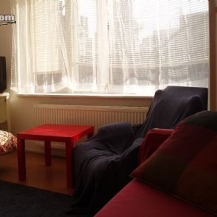 Rent this 3 bed apartment on Oppert 11 in 3011 HS Rotterdam, Netherlands