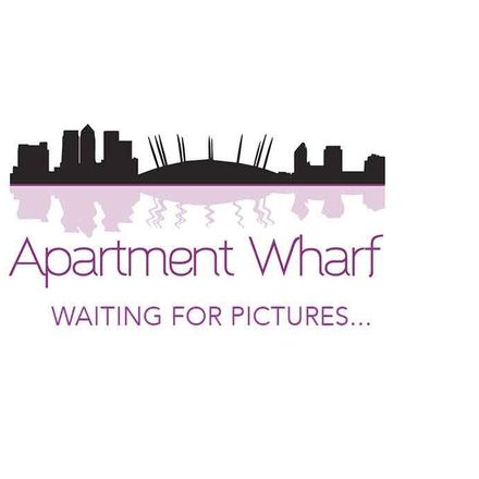 Rent this 1 bed room on Marden House in 4 Batty Street, London E1 1RH