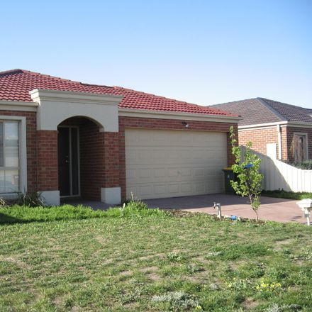 Rent this 3 bed house on 34 San Sebastian Drive