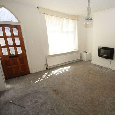 Rent this 2 bed house on Belvoir Street in Rochdale OL12 7ET, United Kingdom
