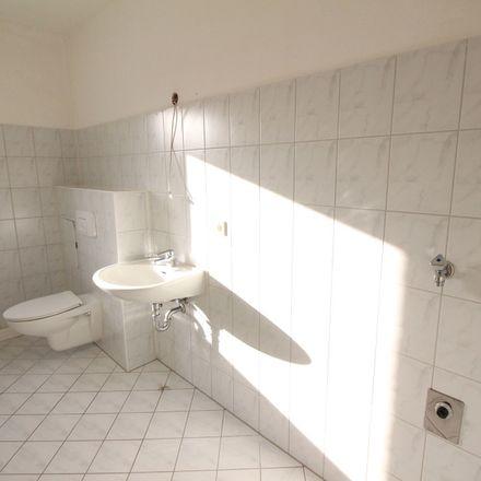 Rent this 2 bed apartment on 08344 Grünhain-Beierfeld