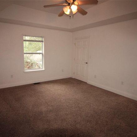 Rent this 3 bed apartment on 6250 Hamilton Bridge Road in Milton, FL 32570