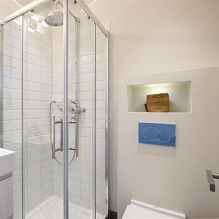 Rent this 2 bed apartment on Harlesden Jubilee Clock in Challenge House, 61 High Street Harlesden