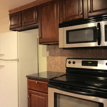Rent this 2 bed apartment on 1216 South Street in Philadelphia, PA 19147