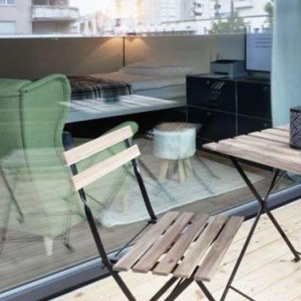 Rent this 1 bed apartment on Unterwegli 4 in 8404 Winterthur, Switzerland