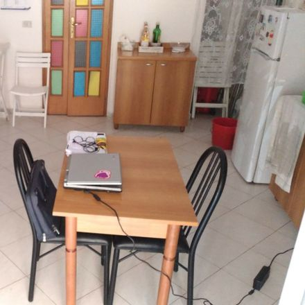Rent this 2 bed apartment on Via Eritrea in 8, 70123 Bari BA
