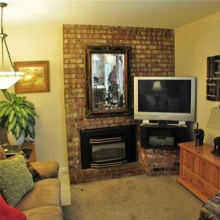 Rent this 4 bed house on 7969 Wonder Street in Citrus Heights, CA 95610