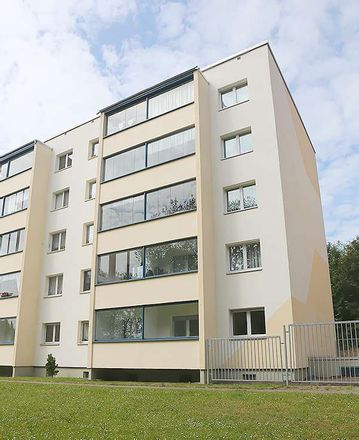 Rent this 2 bed apartment on Mansfeld-Südharz in Wilhelm-Pieck-Siedlung, ST