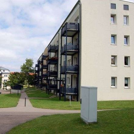 Rent this 3 bed apartment on Naumburg (Saale) in Flemmingen, SAXONY-ANHALT