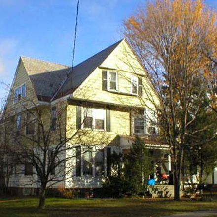 Rent this 1 bed apartment on 120 Buell Street in Burlington, VT VT 05401