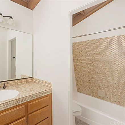 Rent this 2 bed house on 35 Laguna Woods Drive in Laguna Niguel, CA 92677
