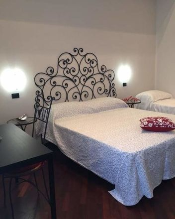 Rent this 3 bed room on Via Matteo Renato Imbriani in 80136 Naples NA, Italy