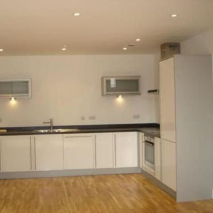 Rent this 2 bed apartment on 10 Rumford Place in Liverpool, L3 9DG