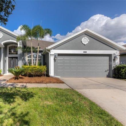 Rent this 4 bed house on 13212 Fox Glove Street in Winter Garden, FL 34787