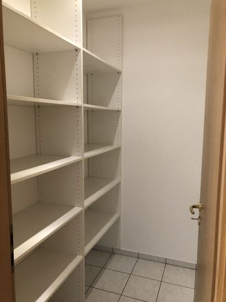 Rent this 2 bed apartment on Meinekestraße 21 in 10719 Berlin, Germany