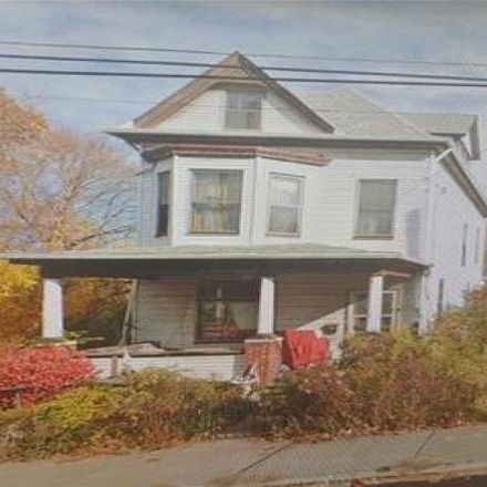 Rent this 4 bed house on Winhurst Street in Pittsburgh, PA
