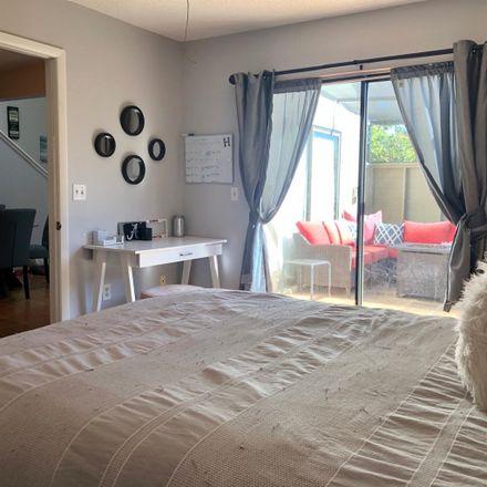 Rent this 1 bed room on 13098 Broadhurst Loop in Cypress Lake, FL 33919