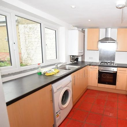 Rent this 3 bed house on 12 Mersea Road in Colchester CO2 7EX, United Kingdom