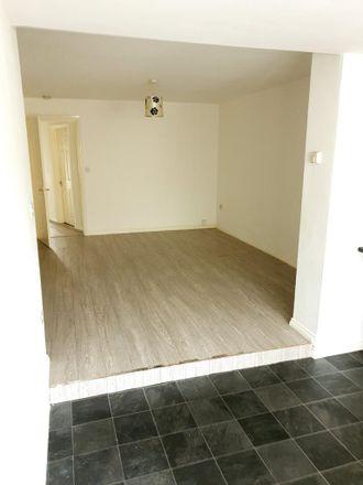 Rent this 3 bed house on Guildford Street in Sunderland SR2 8JQ, United Kingdom